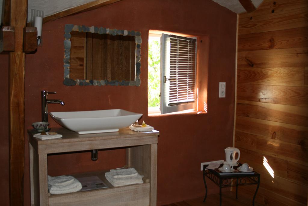 chambre du0026#39;hote, massage, du00e9tente nature, lozere, gorge du tarn, gite ...