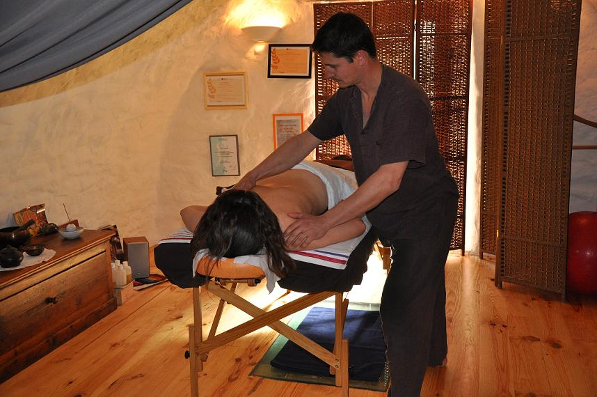 massage erotique tarn Le Grand-Quevilly
