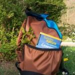 sac à dos cevennes eco